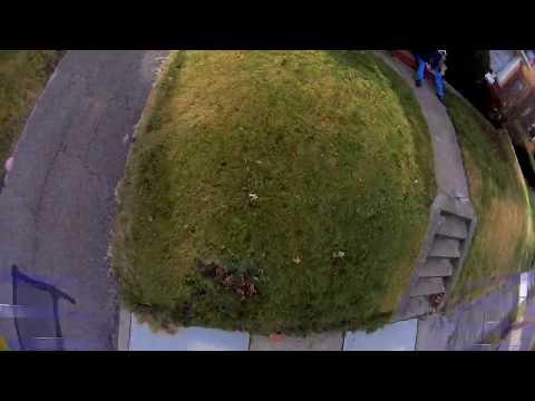 runcam3s-raw-camera-setting-test-flying-around-my-house