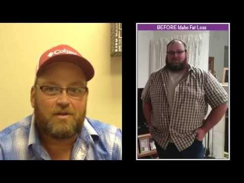 Alan's Transformation