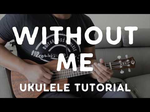 Ultimate Collection of Ukulele Tutorials