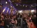 Aux VMA's 2008