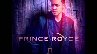 Prince Royce - Hecha Para Mi PHASE II[New Album 2012][DESCARGAR Mp3] /Letra-Lyrics/