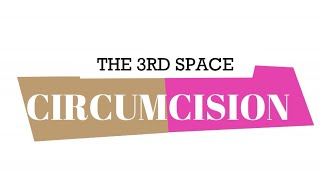 HOW DOES CIRCUMCISION AFFECT YOUR PENIS?               (medical male circumcision By Dr Joe Shivute)