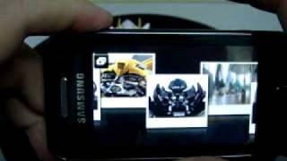 Youtube Bild