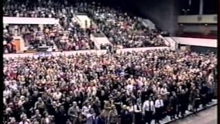 Андрей Кочкин - Чьим словам поверишь ты