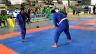 preview picture of video '1a Copa Boa Vista de Jiu-Jitsu'