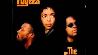 Fugees   Ready or not Clarck Kent Remix