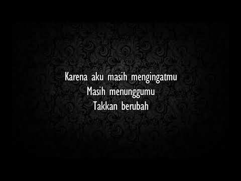 Drive - Karena Kita (lirik)