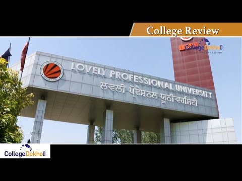 mp4 College Dekho, download College Dekho video klip College Dekho