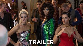 3 Engel für Charlie Film Trailer