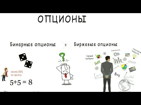 Турбо опционы стратегия iq option