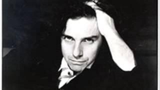 Steve HOGGARTH - Hymne à la Vie (ANGE)