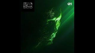 Pryda   Beats 1 EPIC Radio 15 ID