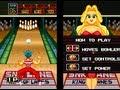 Arcade Longplay 267 League Bowling