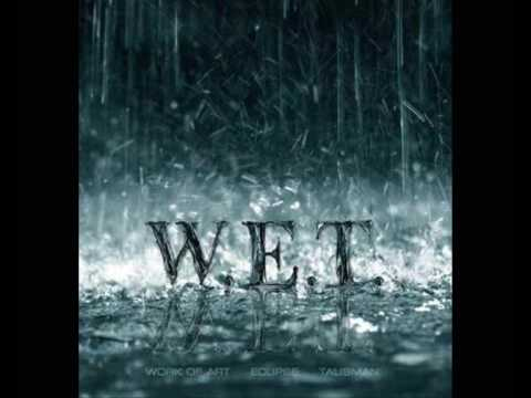 W.E.T. - If I Fall Mp3