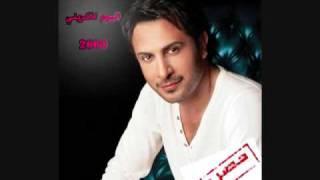ماجد المهندس   حمودي majed al muhands   hamoudi 