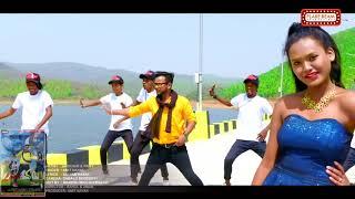 💖 Love Story 💖 2018 New Nagpuri Song Shekhar Sahis &amp Prity