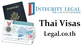 """""""Fit to Fly"""" Medical Certificates for Traveling to Thailand"""