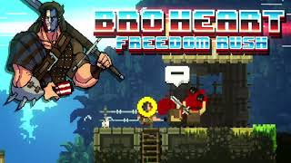 VideoImage2 Broforce