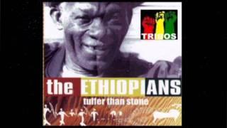 The Ethiopians - We Can Fix It