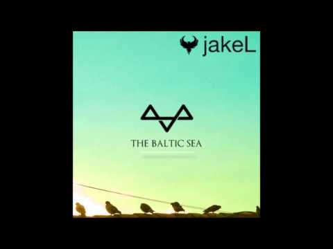 jakeL - The Northern Winds online metal music video by JAKEL