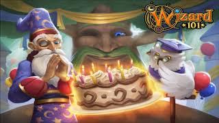wizard101 decade firecat pet showcase - 免费在线视频最佳电影