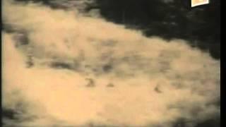 preview picture of video 'Batalla de Guisa: Hazaña épica del Ejército Rebelde'