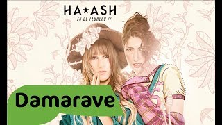 30 de Febrero Ha-Ahs (Album completo+Descarga)