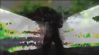 Music Video: Izkrist - Blood Sacrifice