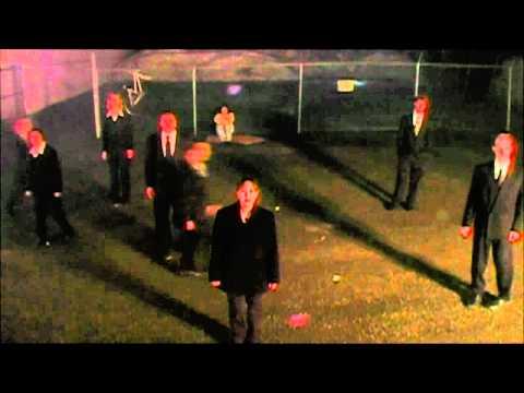 Marcel Gagnon- The Last Dance (Official)