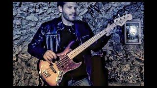 Video 7 Hříchů - Paranormal (official music video)