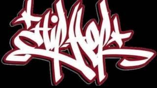 Beanie Sigel - Gangsta, Gangsta (Instrumental)