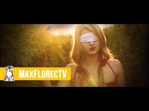 DreamerTe's Video 121119204407 UWvqJ5vsKXk