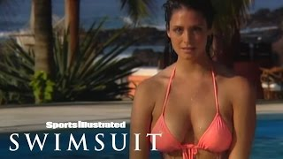 Sports Illustrated's 50 Greatest Swimsuit Models: 19 Stacey Williams | Sports Illustrated Swimsuit