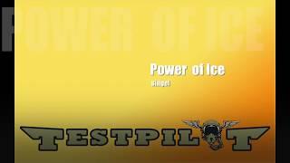 Video Power of Ice - singel