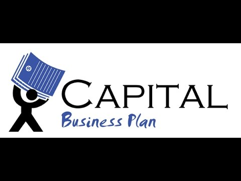 Video Demo Financial Projections Business Plan For A Start-up Business Restaurant