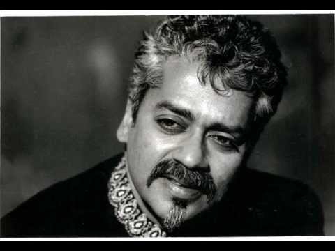 Hariharan ghazals play list in hindi 2016