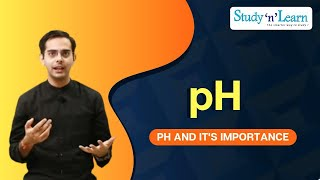 What is pH? Importance of pH in Everyday Life | Acid Bases and Salts | Science | CBSE | NCERT
