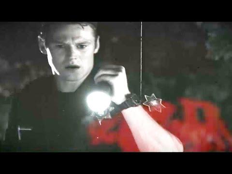 Download The Vampire Diaries Season 7 Episodes 4 Mp4 & 3gp