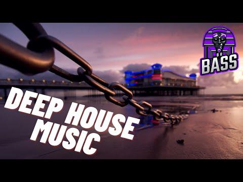 [DEEP HOUSE MUSIC] Somente as TOP 2021!!! Ibiza house MUSIC