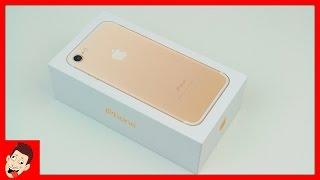 Обзор iPhone 7 – стоит ли покупать? 5 главных причин купить айфон 7
