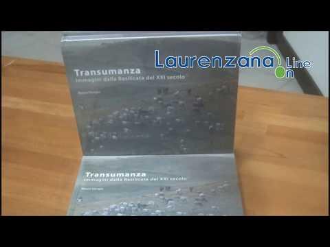 Preview video Video presentazione libro