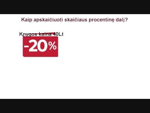 Bazální inzulín INN
