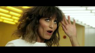 Dragonette - Let It Go (Official Video)