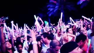 Miami Music Week 2 at LIV