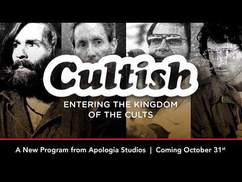 Cultish: New Teaser for Jonestown