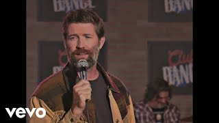 Josh Turner I Can Tell By The Way You Dance