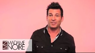 My Fair Wedding Tips From David Tutera