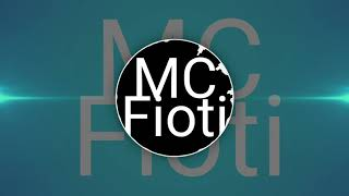 Download Mc Fioti Bum Bum Tam Tam Yuri Lorenzo Bootleg Mp3