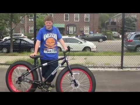 Image Is Loading Mongoose Boy Bike Bmx Bicycle Kids Cycling 20