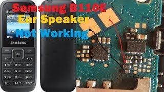 All Vivo Phone Power Button Not Work || Vivo Phone Power